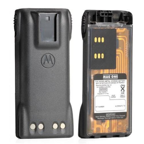 Motorola PMNN4045 Аккумулятор оригинальный