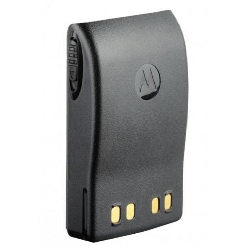 Motorola PMNN4094 Аккумулятор оригинальный