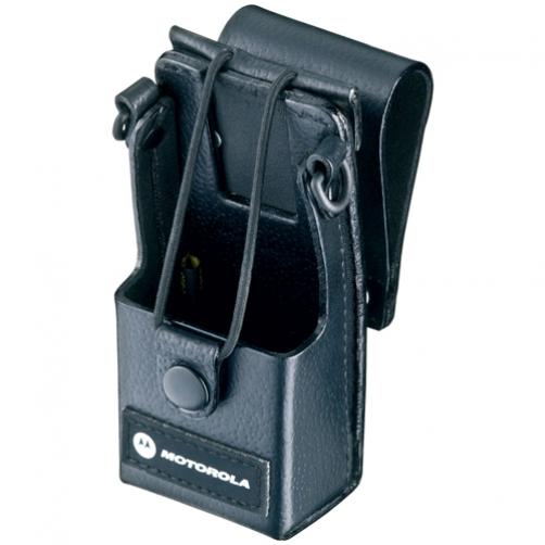 Motorola RLN5384 Чехол кожаный