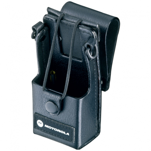 Motorola RLN5385 Чехол кожаный