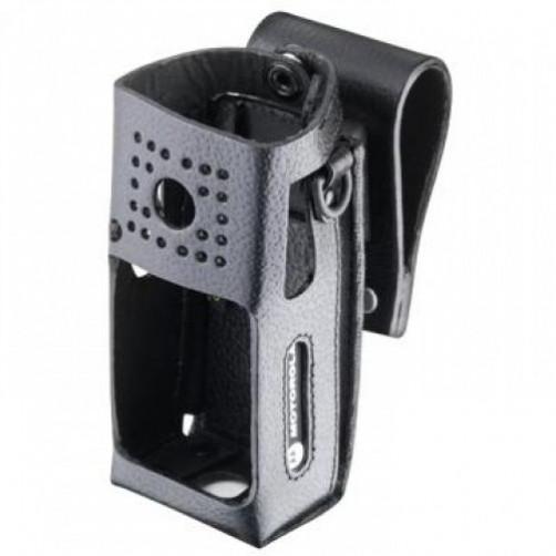 Motorola RLN5497 Чехол кожаный