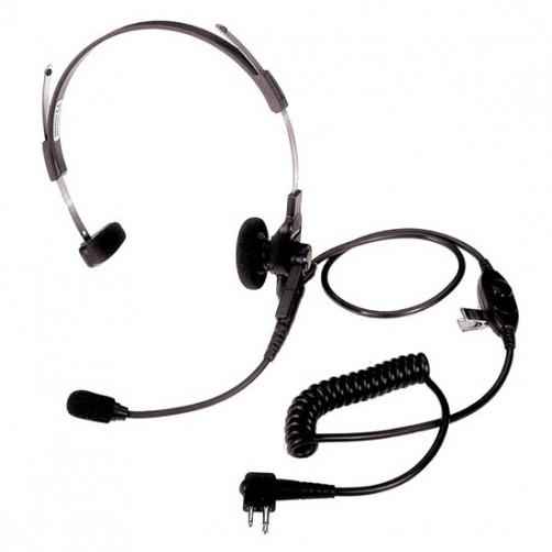 Motorola RMN4016 Гарнитура с оголовьем, операторская