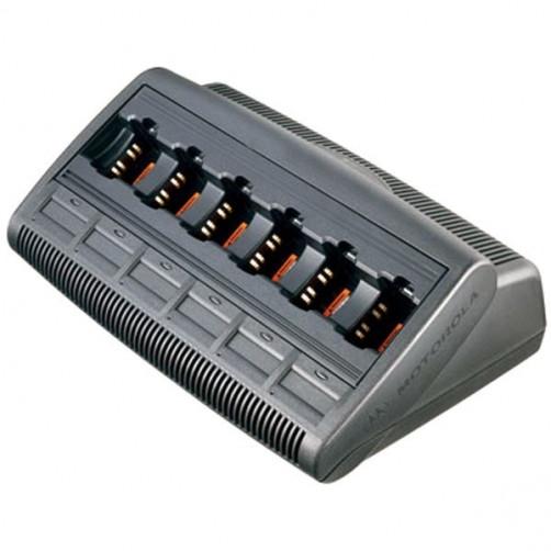 Motorola WPLN4189 IMPRES Зарядное устройство групповое