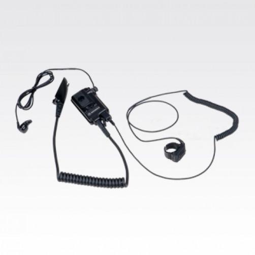 Motorola RMN5117 Интерфейсный модуль Voiceducer