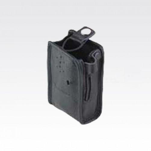 Motorola PMLN4421 Чехол кожаный