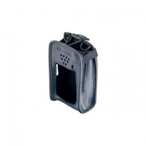 Motorola PMLN4521 Чехол кожаный