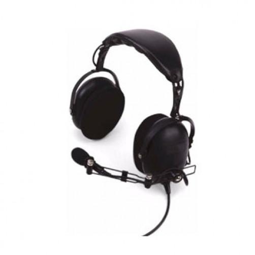 Motorola PMLN5151 Гарнитура