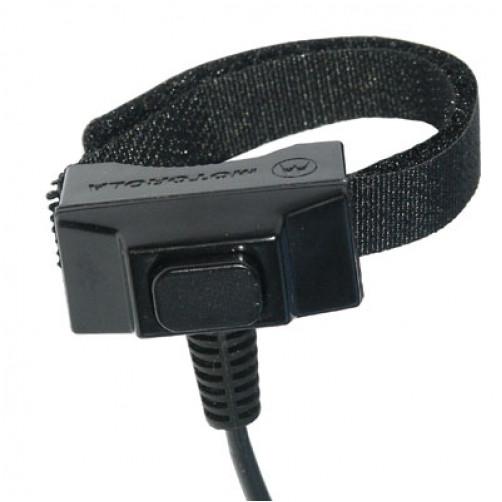Motorola RLN4857 Выносная кнопка РТТ