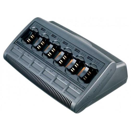 Motorola WPLN4109 Быстрое зарядное устройство