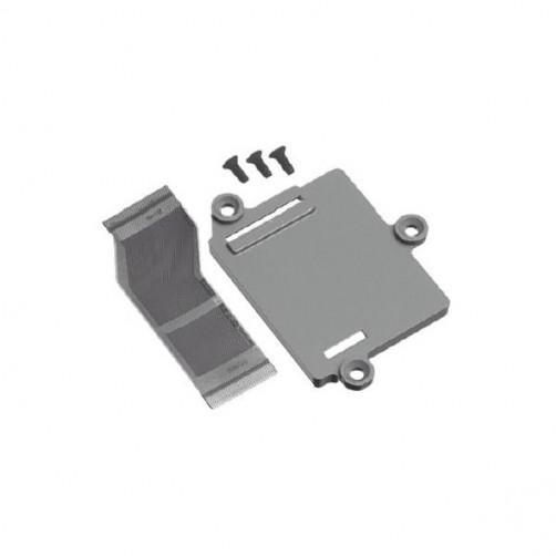 Motorola RLN4823 Комплект для установки опциональной платы