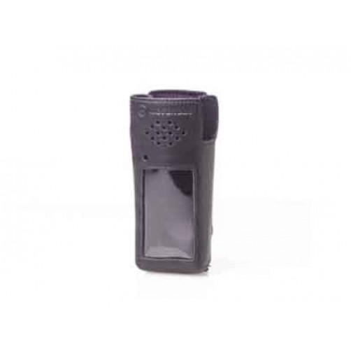 Motorola RLN4871 Чехол кожаный