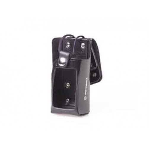 Motorola RLN4873 Чехол кожаный