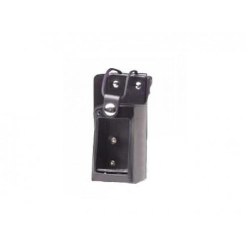 Motorola RLN4874 Чехол кожаный