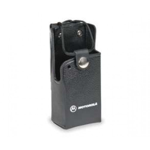 Motorola RLN4865 Чехол кожаный