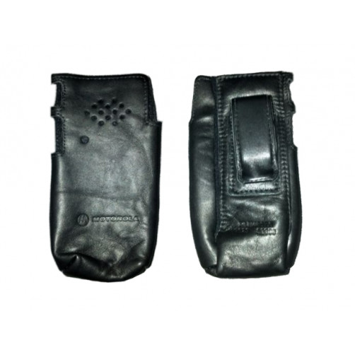 Motorola RLN4867 Чехол кожаный