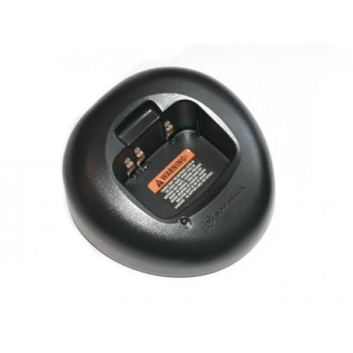 Motorola PMTN4034 Крэдл зарядного устройства