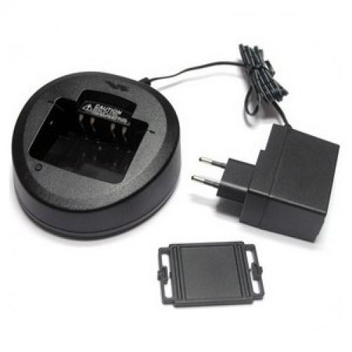 Motorola GMLN5511 VAC-UNIC Зарядное устройство