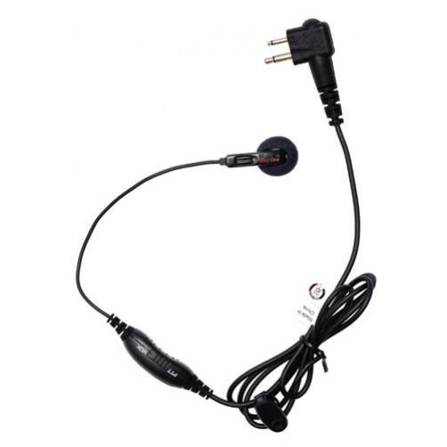 Motorola PMLN6534 Гарнитура MagOne