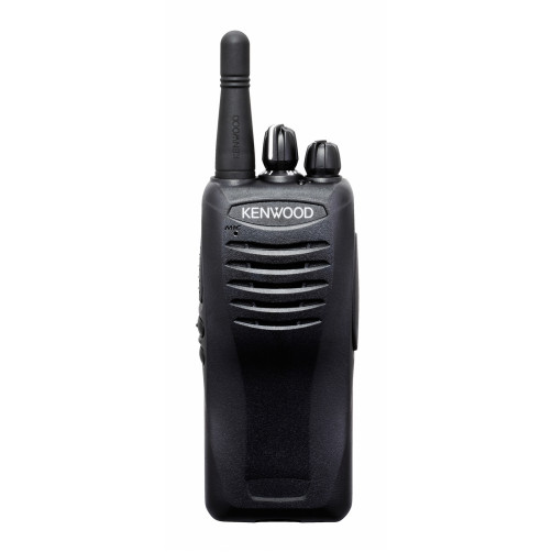 Kenwood TK-3406 M2 UHF Радиостанция портативная