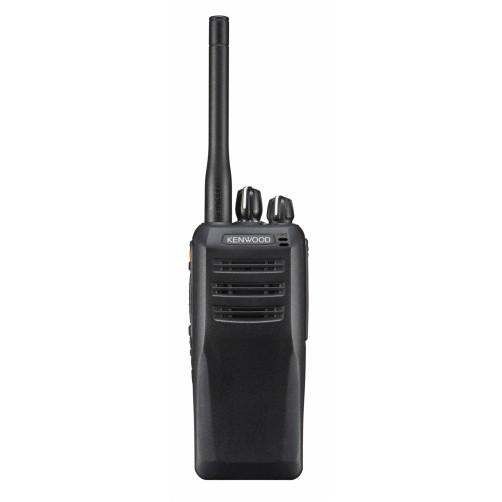 Kenwood TK-D300E2 UHF Цифровая портативная радиостанция
