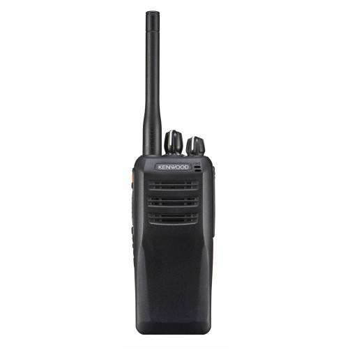 Kenwood TK-D200GE2 VHF Цифровая портативная радиостанция