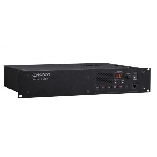 Kenwood TKR-D810E UHF Ретранслятор цифровой