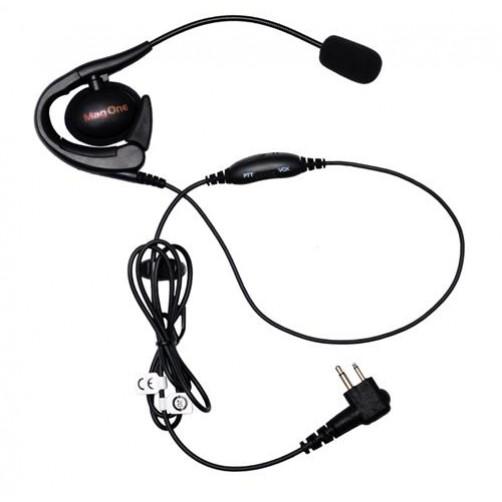 Motorola PMLN6537 Гарнитура MagOne