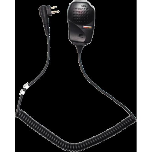 Motorola PMMN4092 Тангента MagOne