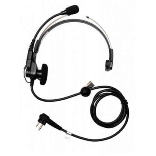 Motorola PMLN6538 Гарнитура