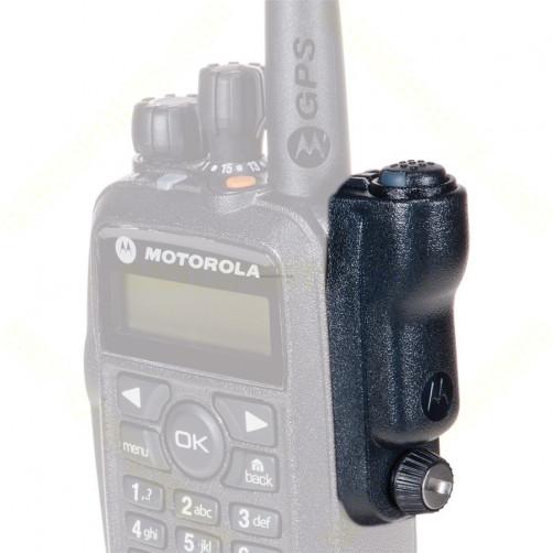 Motorola PMLN5712 Bluetooth адаптер MotoTRBO