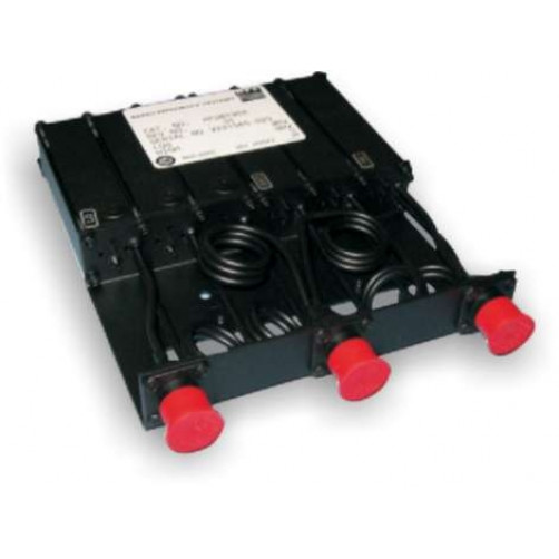 Motorola HFD8188 Дуплексный фильтр