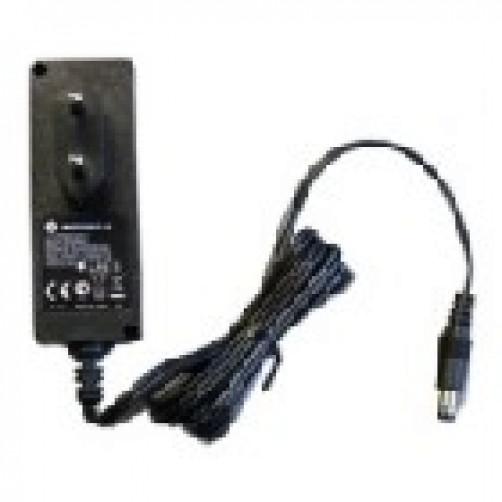 Motorola 25012022002 Сетевой адаптер для ЗУ