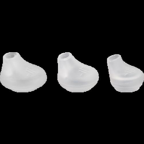 Motorola NNTN8299 Сменные ушные вставки для гарнитур
