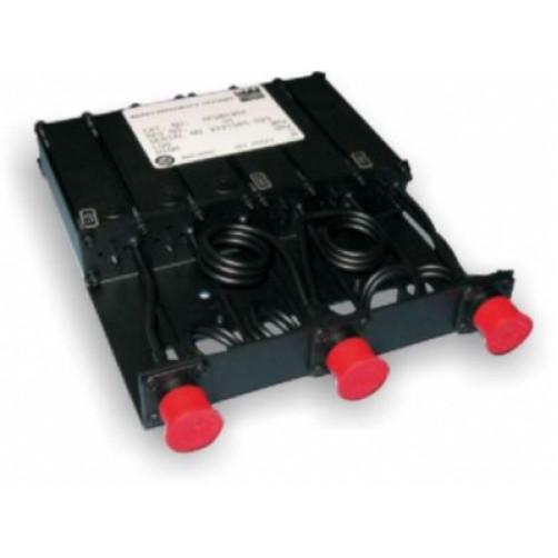Motorola HFE8400 Дуплексный фильтр