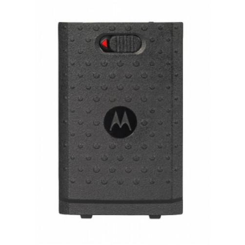 Motorola PMLN7074 Крышка аккумуляторного отсека