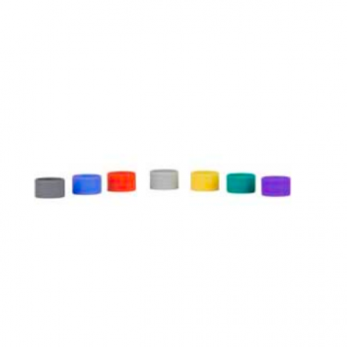 Motorola 32012144005 Маркер антенны, фиолетовый (10 шт)