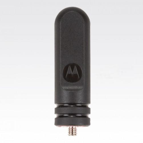Motorola PMAE4095 Антенна портативная