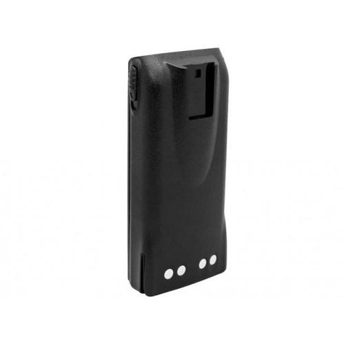 Motorola PMNN4457 / PMNN4457AR MagOne Аккумулятор
