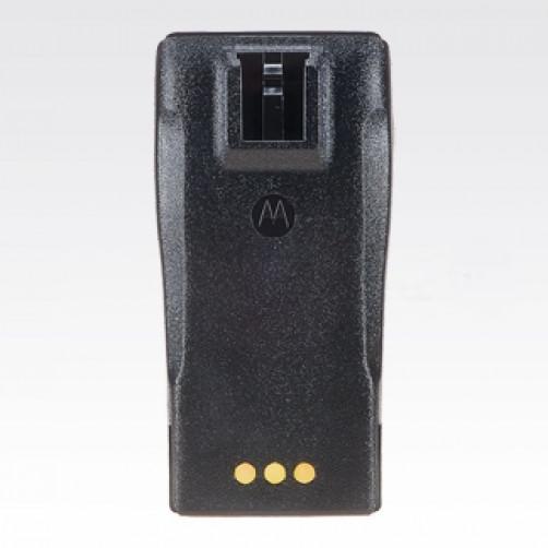Motorola PMNN4450 / PMNN4450AR Аккумулятор оригинальный