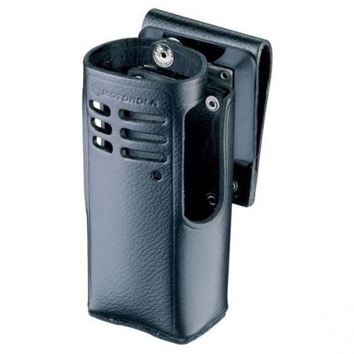 Motorola HLN9670 Чехол из твердой кожи