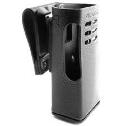 Motorola HLN9676 Чехол кожаный