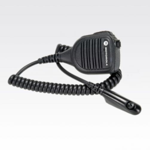 Motorola PMMN4044 Тангента, ручной микрофон