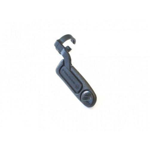 Motorola JMLN4638 Заглушка аксессуарного разъема