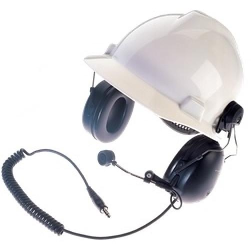 Motorola RMN4051 Гарнитура профессиональная