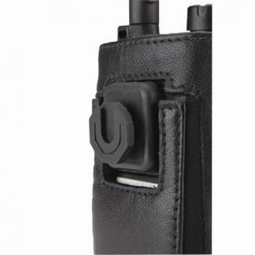 Motorola PMLN5004 Клик-модуль для ношения раций на одежде