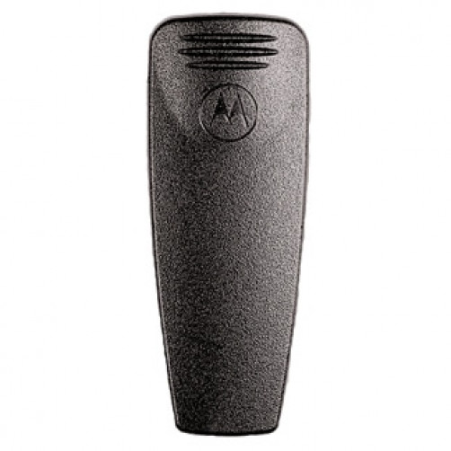 Motorola HLN9714 / HLN9714A Клипса на ремень