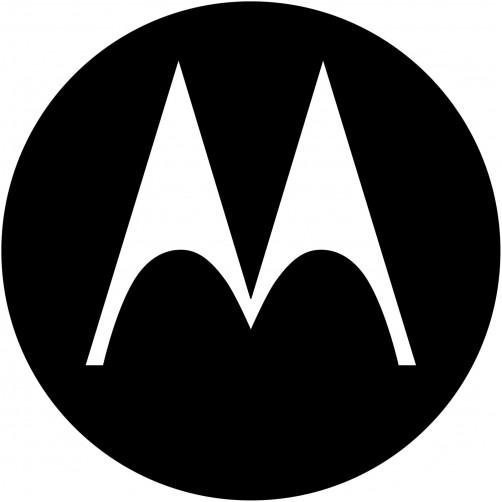 Motorola PMLN6696 Опциональная плата стандарта MPT1327