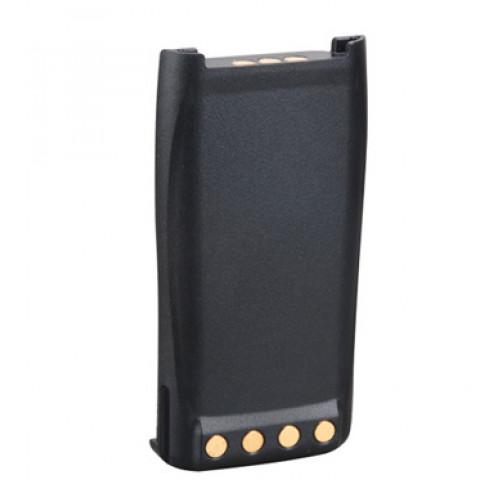 Hytera BL1703 Аккумулятор оригинальный