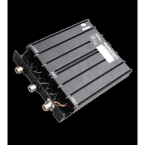 Hytera DT18 Дуплексер встраиваемый VHF
