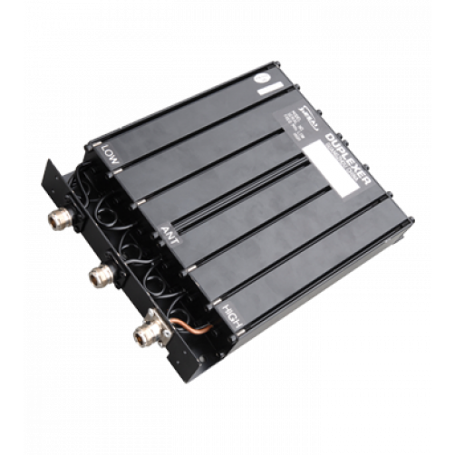 Hytera DT16 Дуплексер встраиваемый Super UHF